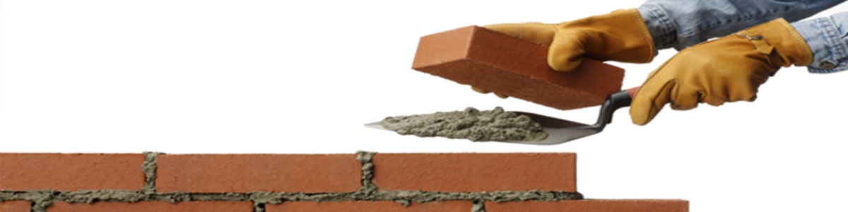 language course for bricklayer